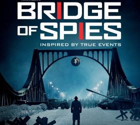 Most Szpiegów
