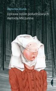 miczurin