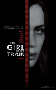 girlontrainposter_2